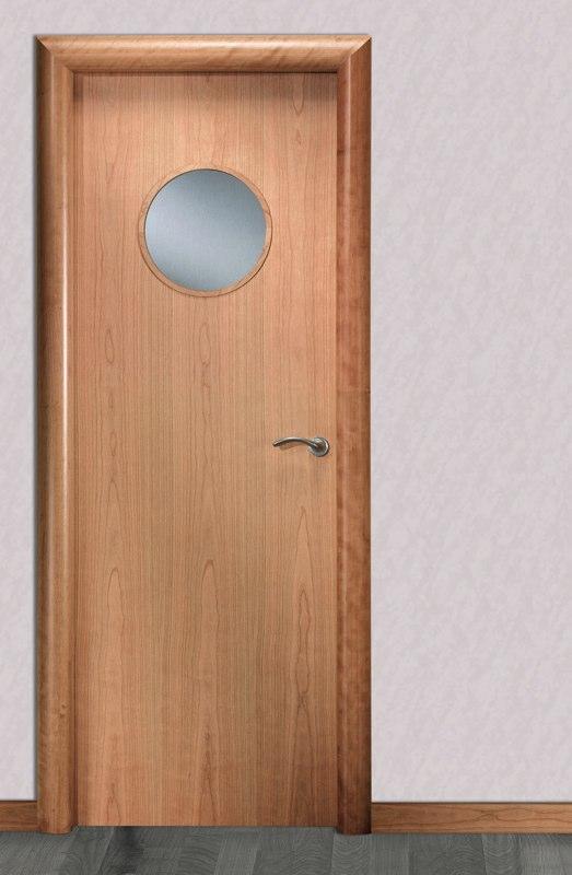 Cambio de puertas interiores - Cambio de puertas ...