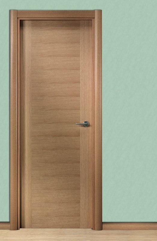 Precios puertas de interior easy puertas de madera - Puertas villacanas precios ...